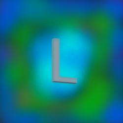 Lumpology
